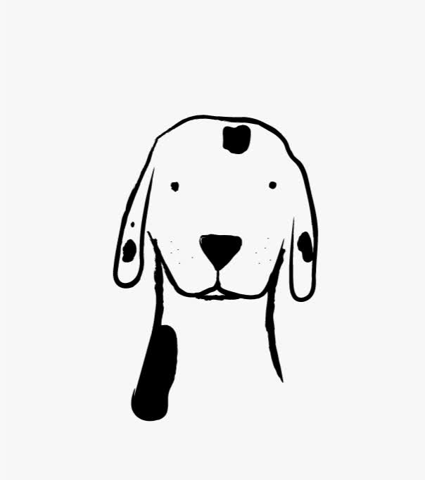 Watch and share Man's Best Friend GIFs and Downsign Gif GIFs by DOWNSIGN on Gfycat