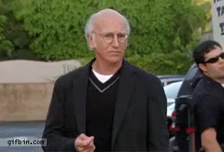 Watch this GIF on Gfycat. Discover more larry david GIFs on Gfycat
