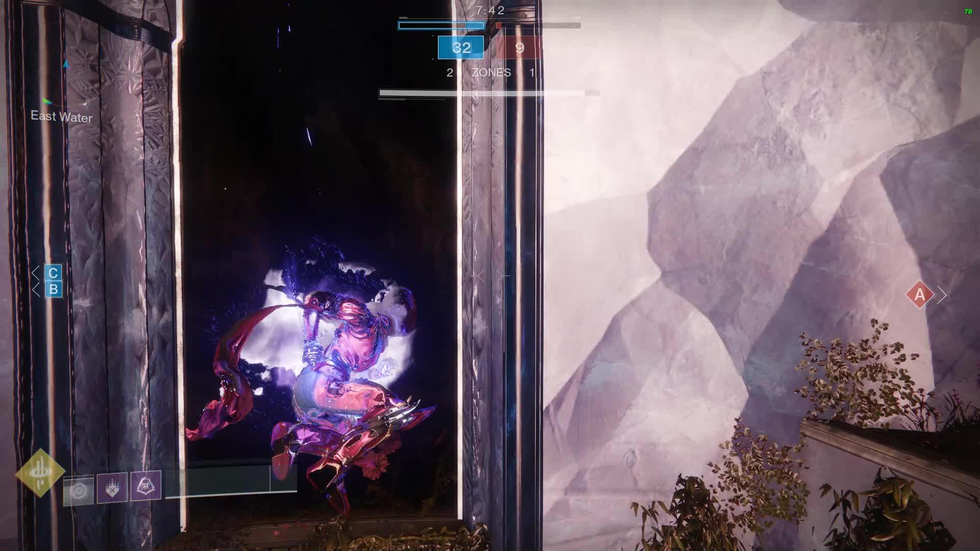 destiny2, destinythegame, Destiny 2 2019.03.13 - 15.23.32.02.DVR GIFs