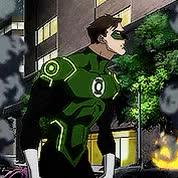 Watch and share Green Lantern GIFs and Hal Jordan GIFs on Gfycat