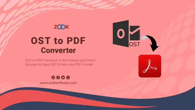 Watch and share OST To PDF Converter GIFs on Gfycat