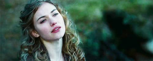 Watch Imogen Poots Gif Hunt more August 5th — and with #imogen poots#imogen poots gif#imogen poots gifs#fright night GIF on Gfycat. Discover more related GIFs on Gfycat