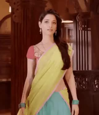 Watch this GIF on Gfycat. Discover more tamannaah bhatia GIFs on Gfycat