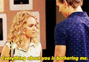 Watch The Carrie Diaries GIF on Gfycat. Discover more annasophia robb GIFs on Gfycat