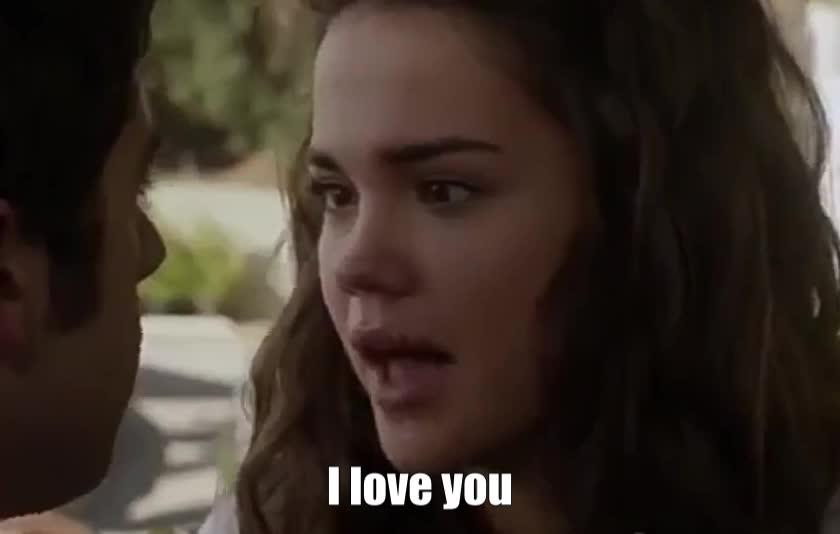 I love you, i love you, love, I love you GIFs