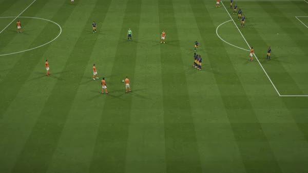 Watch and share Fifagifs GIFs and Fifa15 GIFs by ISfly10 on Gfycat