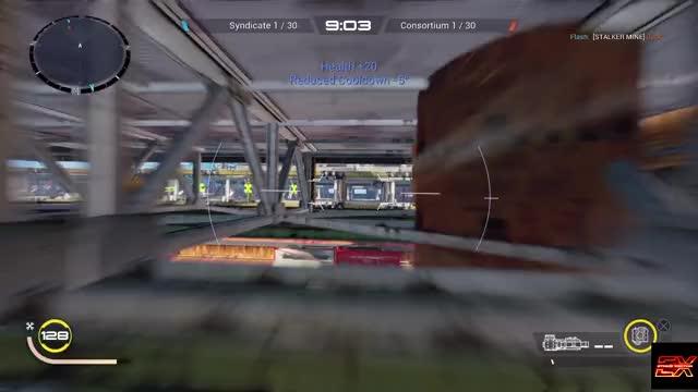 Strike Vector EX 20180405173030