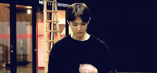 Watch and share Got7 GIFs on Gfycat