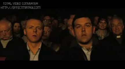 Watch and share Nick Frost GIFs and Simon Pegg GIFs on Gfycat