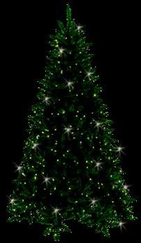 Watch and share Christmas Jif GIFs on Gfycat