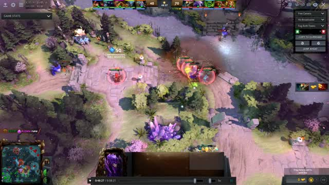 Watch Dota 2 2018.06.15 - 16.28.21.01 GIF on Gfycat. Discover more dota2 GIFs on Gfycat