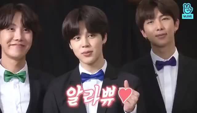 Watch and share All Tags GIFs and Jungkook GIFs on Gfycat