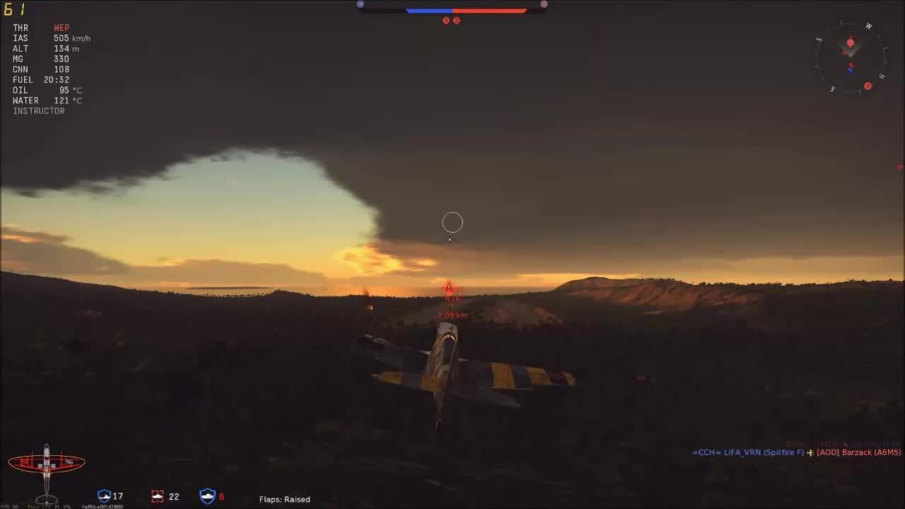 war thunder, warthunder, wwiiplanes, No Wings No Problem GIFs