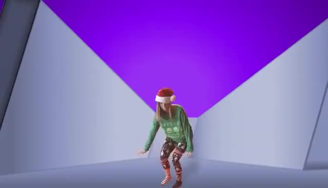 Watch HOLIDAY BLING (Hotline Bling Christmas Parody) GIF on Gfycat. Discover more related GIFs on Gfycat