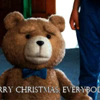 Watch Ted GIF on Gfycat. Discover more related GIFs on Gfycat
