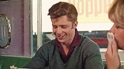 Watch tumblr qkik xo GIF on Gfycat. Discover more grease 2, it's a toss up between him and michael biehn, maxwell caulfield, michael carrington, my edit, my gifs, my stuff, ultimate 80s babe? GIFs on Gfycat