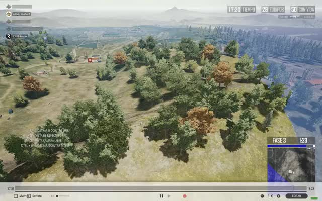 Watch PLAYERUNKNOWN'S BATTLEGROUNDS 2019.03.20 - 20.34.04.01 GIF on Gfycat. Discover more PUBATTLEGROUNDS, pubg GIFs on Gfycat