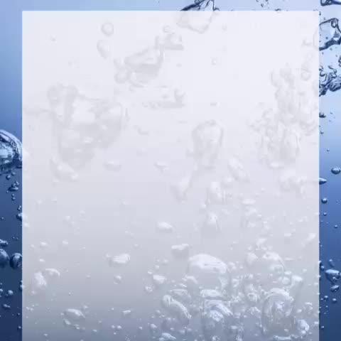 Watch and share GIF OCTUBRE - Pureco ESTE GIFs on Gfycat