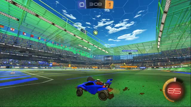 Watch and share Shit Goal GIFs by ikillkoalas on Gfycat