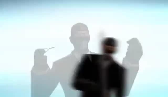 Watch frosty spy GIF on Gfycat. Discover more frosty, spy, tf2 GIFs on Gfycat