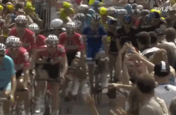 Watch and share Peloton GIFs and Sports GIFs on Gfycat