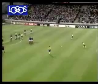 Watch Futbol GIF on Gfycat. Discover more Roberto carlos GIFs on Gfycat