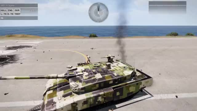Watch and share Arma Memery GIFs by Bardy_ on Gfycat