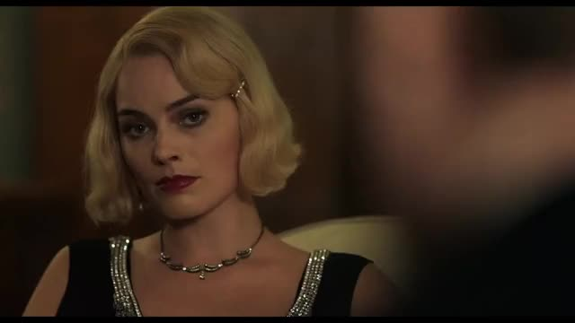Watch this margot robbie GIF by Reactions (@leahstark) on Gfycat. Discover more gif brewery, goodbye-christopher-robin-trailer-1-2017-movieclips-trailers, margot robbie GIFs on Gfycat