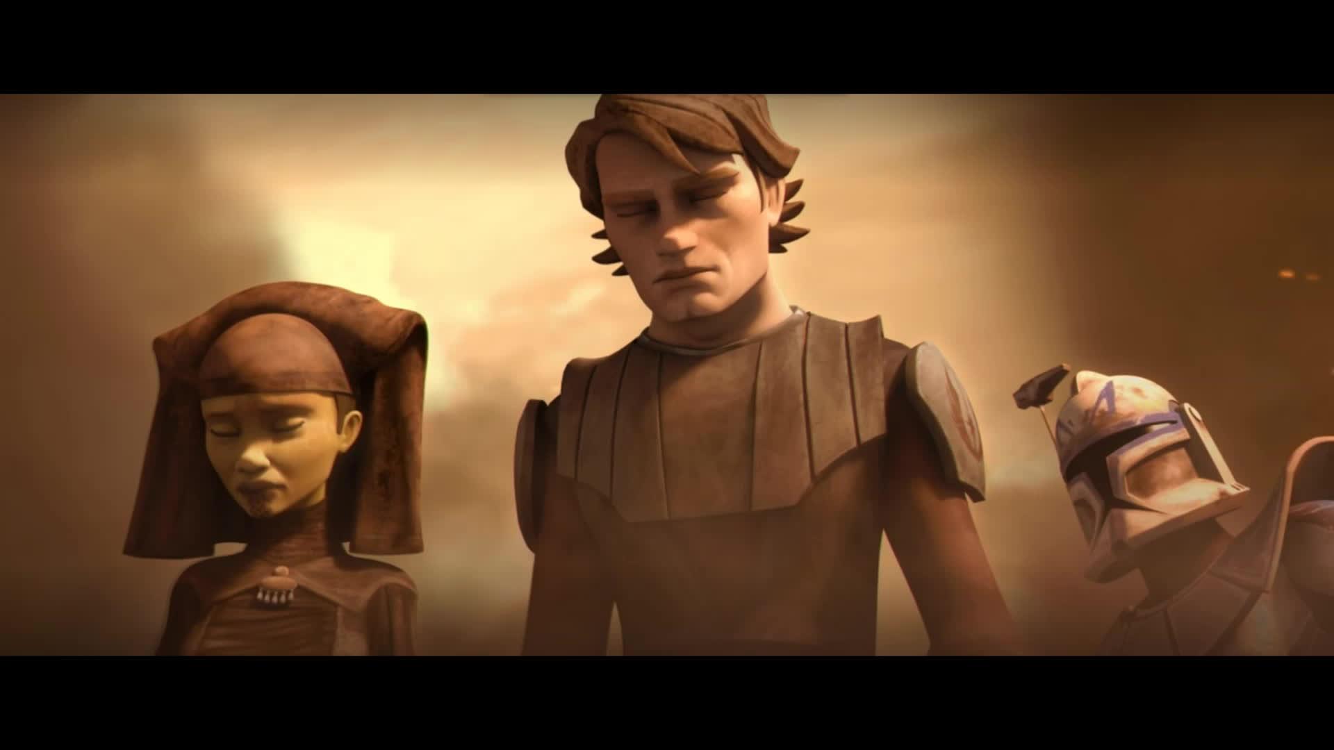 AskScienceFiction, The Ultimate Canon Anakin Skywalker Respect Thread (reddit) GIFs