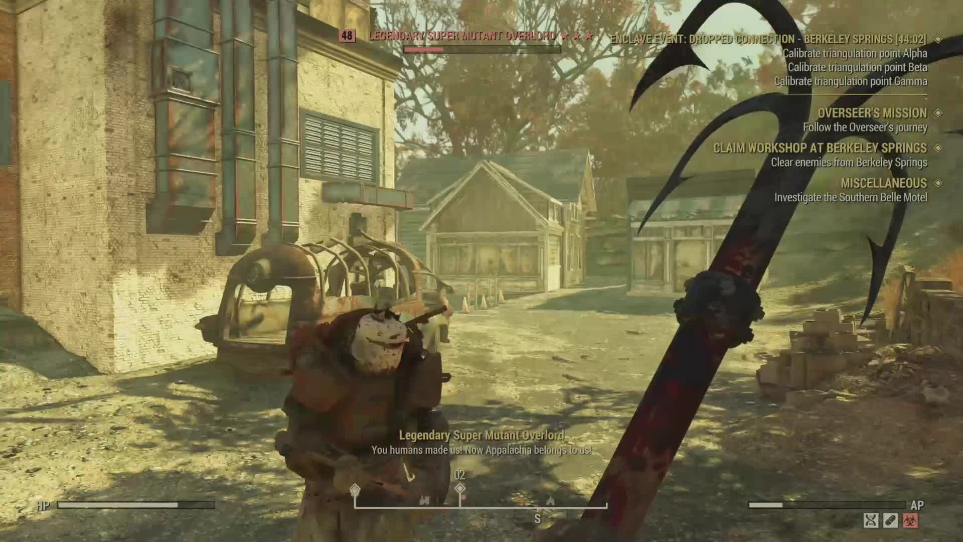 Fallout76, gamer dvr, six six siq, xbox, xbox one,  GIFs