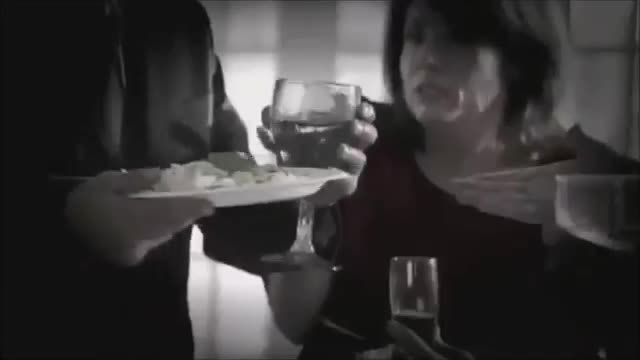 as seen on TV products, tv products, wheredidthesodago, Go Plate As Seen On TV GIFs