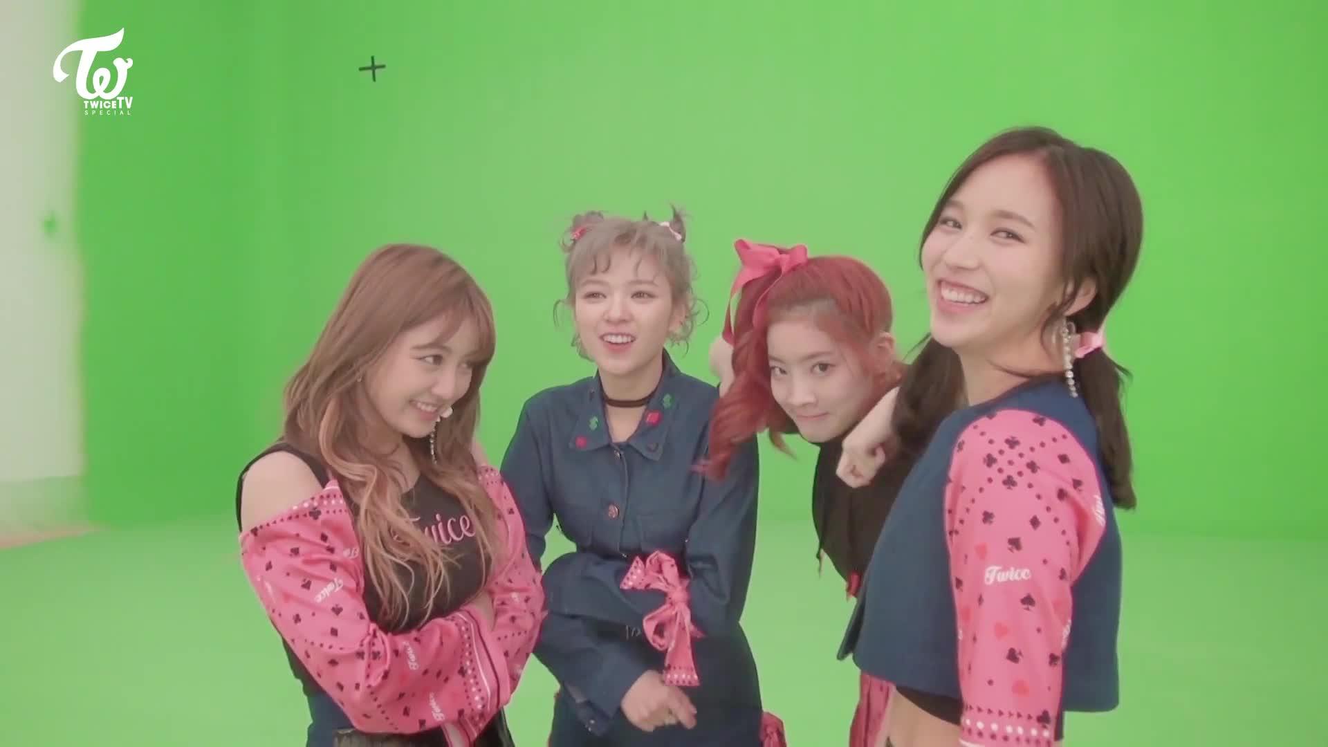 dahyun, jeongyeon, jihyo, kpop, twice, Twice GIFs