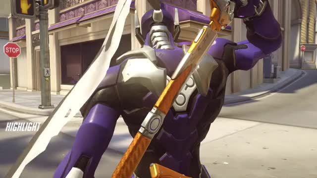 Watch clips GIF by @ghoulkiddoo on Gfycat. Discover more overwatch GIFs on Gfycat