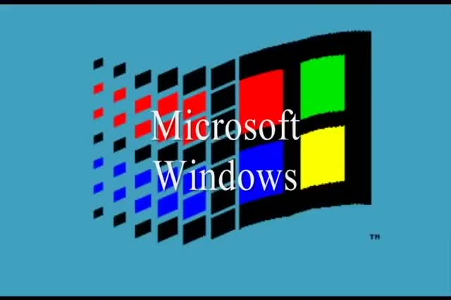 Watch and share Windows GIFs by nlawson on Gfycat