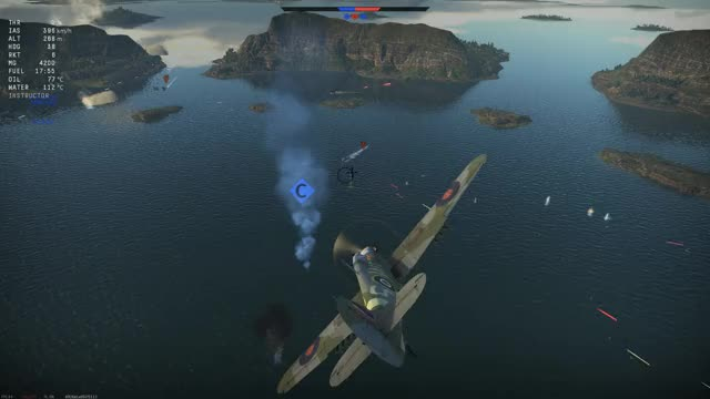 Watch and share War Thunder GIFs and Warthunder GIFs by Leweegibo on Gfycat