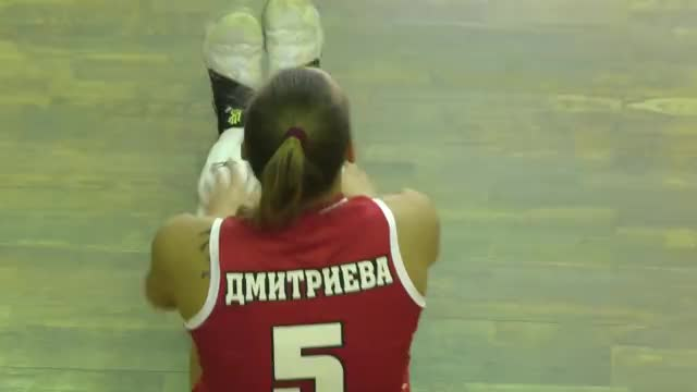 Watch and share VolleyballGirls GIFs on Gfycat
