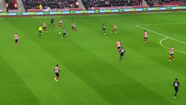 Watch and share Goal Vs Southampton GIFs and Liverpoolfc GIFs on Gfycat