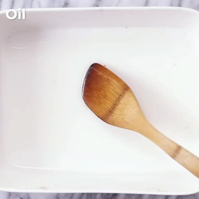 Watch and share Casserole Recipes GIFs and Casserole Recipe GIFs by Home Of Vegan Recipes on Gfycat