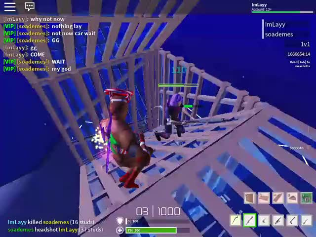 Watch and share Roblox 2020-01-19 17-01-16 GIFs by imlayy on Gfycat