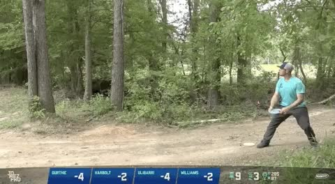 Watch Gurthie Sonic birdie Hole 9 Texas State Round 1 GIF by Benn Wineka UWDG (@bennwineka) on Gfycat. Discover more related GIFs on Gfycat