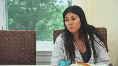 kourtney kardashian, end post-slider GIFs