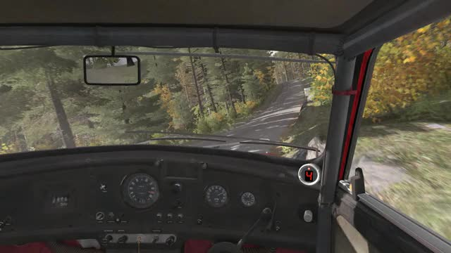 Watch almost landed it #2 GIF on Gfycat. Discover more dirt rally GIFs on Gfycat