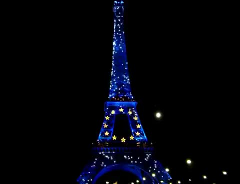 Watch and share Eiffel Tower GIFs on Gfycat