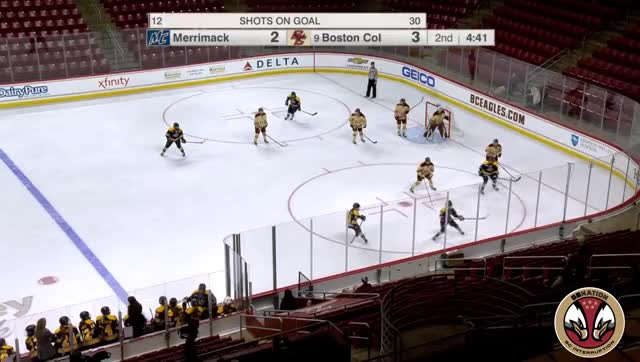 Watch and share Colorado Avalanche GIFs and Hockey GIFs by salzano14 on Gfycat