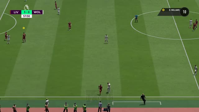 Watch FIFA 19 2018.10.03 - 02.00.46.06.DVR-Segment 1 GIF by Mehedi Hassan Shaon (@mhs619) on Gfycat. Discover more fifa19 GIFs on Gfycat