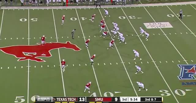 Watch and share 2013 Texas Tech Smu GIFs and Texas Tech Smu Hd GIFs on Gfycat