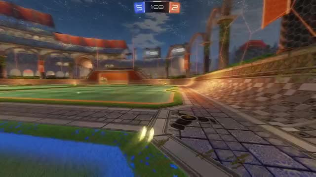 Watch Première double tap GIF by Gamer DVR (@xboxdvr) on Gfycat. Discover more Kafardhinos, RocketLeague, xbox, xbox dvr, xbox one GIFs on Gfycat