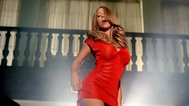 Watch and share Mariah Carey GIFs and Boomerang GIFs by $amson on Gfycat