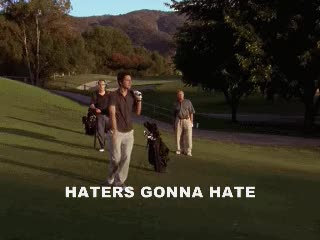 Watch this golf GIF on Gfycat. Discover more golf, golfing, sports GIFs on Gfycat