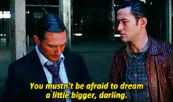 Watch * 1 Tom Hardy inception jgl GIF on Gfycat. Discover more related GIFs on Gfycat